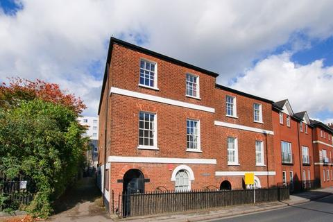 2 bedroom apartment for sale - Magdalen Street, Exeter
