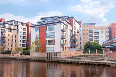 2 bedroom apartment to rent - St James Quay, Brewery Wharf,  LS10 1HG