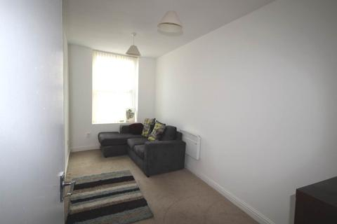2 bedroom flat to rent - 2 Church street , Rastrick , Brighouse