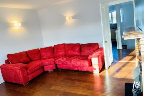 2 bedroom maisonette to rent - The Willows, Maidenhead Road, Windosr