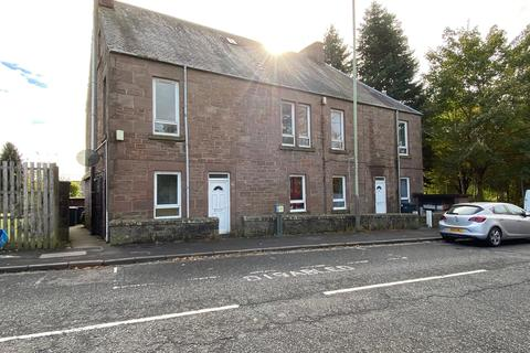 1 bedroom flat - G/1, 15 Loons Road DD3 6AA