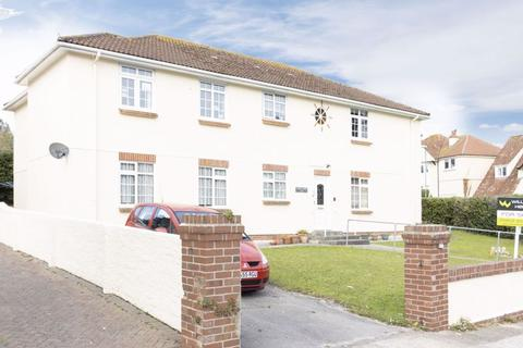 2 bedroom apartment for sale - Laura Grove, Paignton