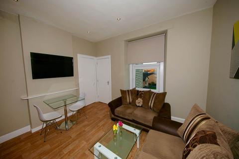 1 bedroom flat to rent - Clepington Road , Dundee,