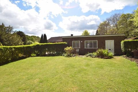 1 bedroom property to rent - Hosey Common Road, Edenbridge
