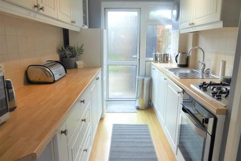 2 bedroom terraced house for sale - Grove Road, Dunstable