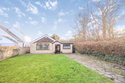 3 bedroom detached bungalow for sale - The Avenue, Cardiff 00009295