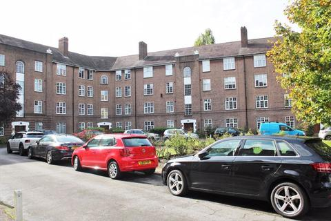 2 bedroom apartment to rent - Birkenhead Avenue, Kingston upon Thames