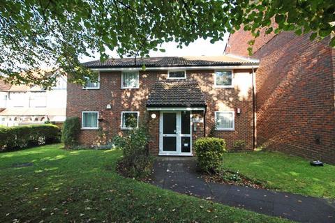 1 bedroom apartment for sale - Parrs Close, Sanderstead, Surrey