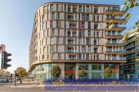 1 bedroom apartment to rent - 1 Bedroom flat to rent
