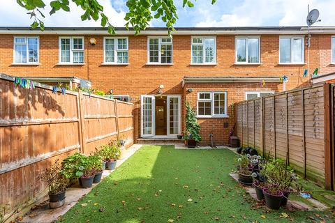3 bedroom terraced house for sale - Tormead Close, Sutton, SM1