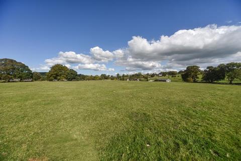 Farm land for sale - Land off Common Lane, Calton