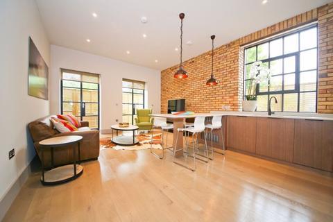 1 bedroom apartment to rent - St Johns Hill, Sevenoaks TN13 3NY