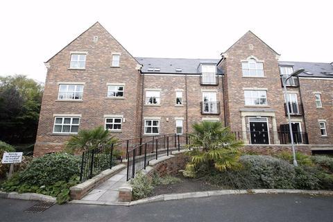 2 bedroom apartment - Orchard House, Ashbrooke, Sunderland, SR2