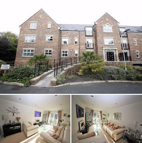 2 bedroom apartment for sale - Orchard House, Ashbrooke, Sunderland, SR2