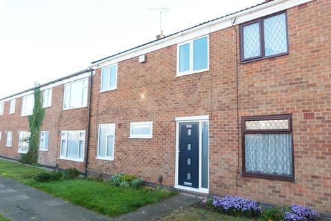 3 bedroom terraced house to rent - Henley Road, Henley Green CV2