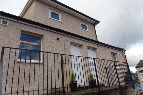 1 bedroom flat to rent - Caledonian Road, Wishaw