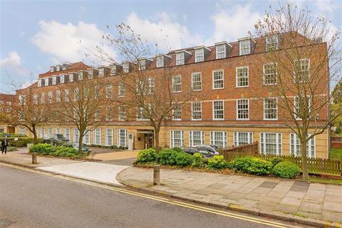 2 bedroom flat for sale - Bridge Road, Welwyn Garden City