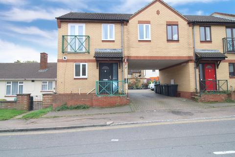 3 bedroom end of terrace house to rent - Royston Street, Potton, Sandy, SG19