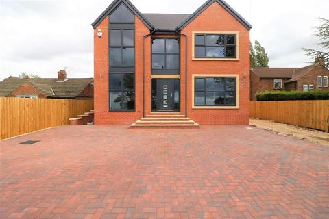 6 bedroom house for sale - South Marsh Road, Stallingborough, Grimsby