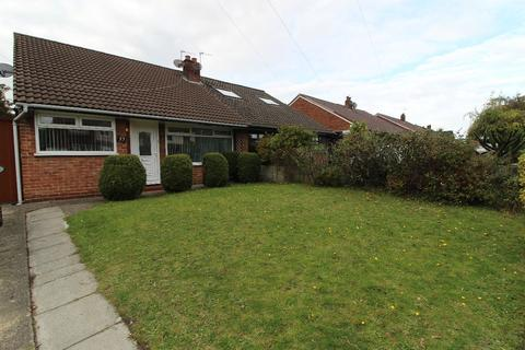 3 bedroom bungalow to rent - Summerhill Drive, Maghull