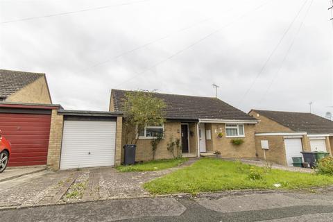 1 bedroom semi-detached bungalow to rent - Ranmoor, Abbeydale