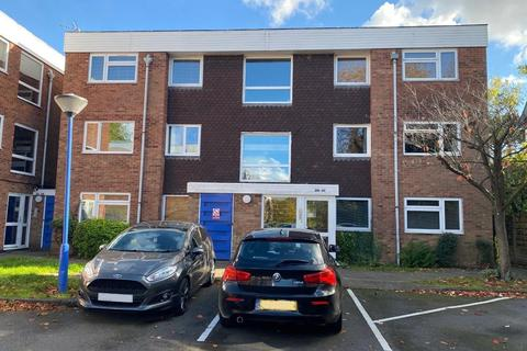 2 bedroom apartment for sale - Old Warwick Court, Old Warwick Road, Olton, Solihull, B92 7JT