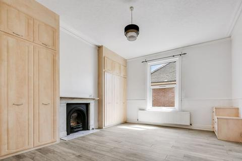 4 bedroom apartment for sale - Broomfield Road, Chadwell Heath, RM6
