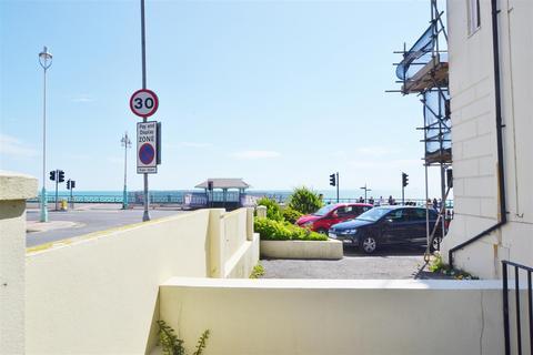 1 bedroom apartment to rent - Marine Parade, Brighton