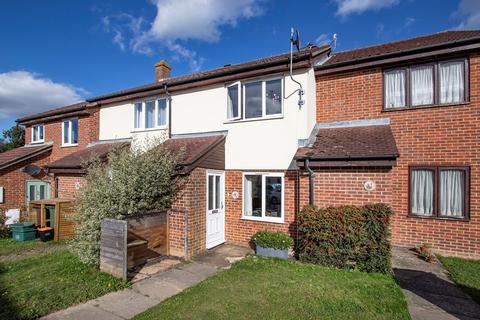 2 bedroom terraced house for sale - Alder Close, Tunbridge Wells, TN4