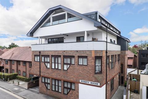 2 bedroom apartment for sale - Lyons Crescent, Tonbridge