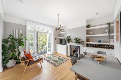 4 bedroom flat for sale - Herne Hill, SE24
