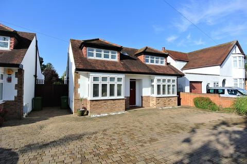 4 bedroom detached house for sale - Staines Road, Staines-upon-Thames, TW18