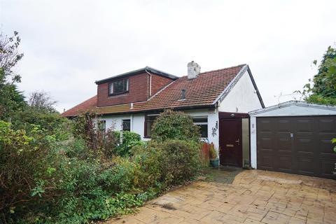5 bedroom detached bungalow for sale - Higher Austins, Lostock, Bolton