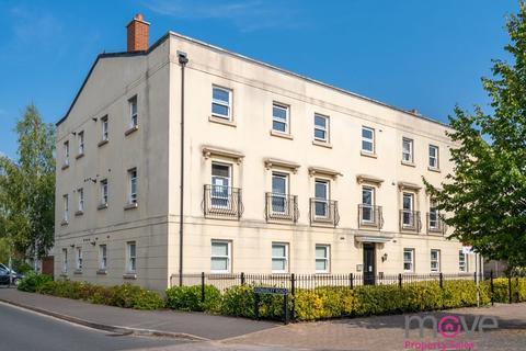 2 bedroom apartment to rent - Redmarley Road, Cheltenham
