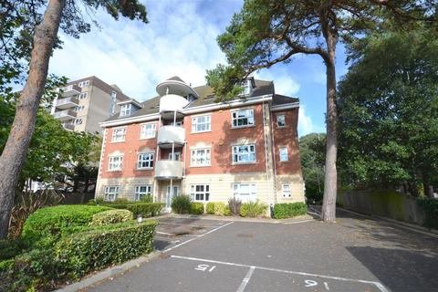 2 bedroom apartment for sale - Hartford Court, Christchurch Road, Bournemouth