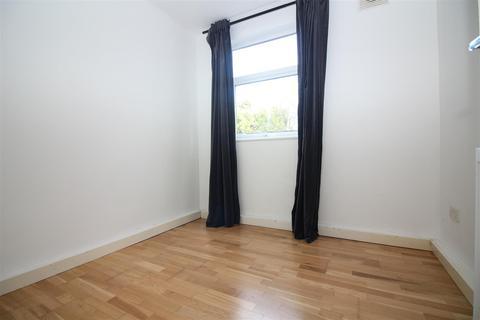 2 bedroom maisonette to rent - Shelbourne Road