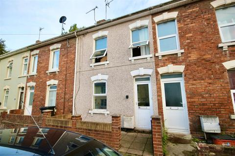 3 bedroom terraced house for sale - Radnor Street, Swindon