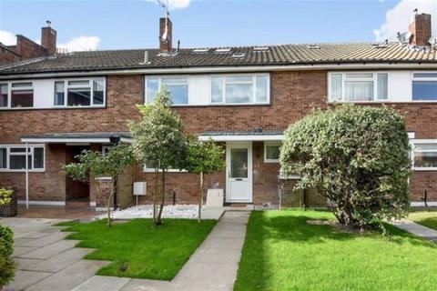 5 bedroom townhouse to rent - Fairdale Gardens, Putney, SW15
