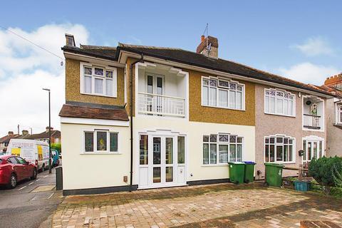 5 bedroom semi-detached house for sale - Brampton Road, Bexleyheath