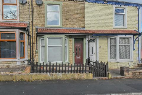 3 bedroom terraced house for sale - St. Albans Road, Darwen