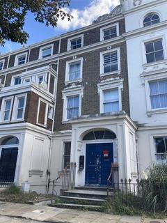 2 bedroom flat to rent - Pegwell Road, Ramsgate