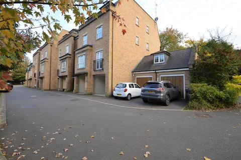 2 bedroom flat for sale - The Chimes, Bearsted