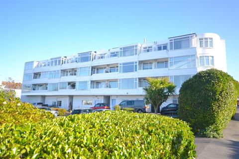 2 bedroom flat for sale - Sandbanks Road, Lilliput, Poole