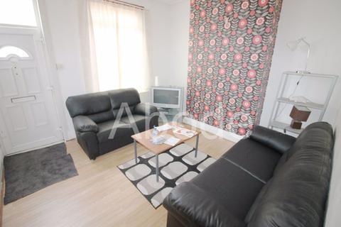 4 bedroom house to rent - Harold Grove, Leeds, West Yorkshire