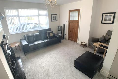 3 bedroom semi-detached house for sale - Napier Road, Eccles, Manchester