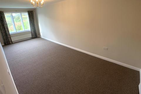 1 bedroom flat for sale - Little Bolton Terrace, Salford