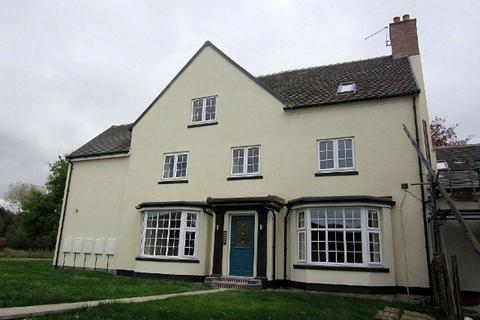 2 bedroom flat to rent - Pool House, Stone, Staffordshire