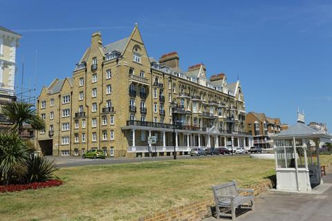 3 bedroom maisonette to rent - Granville Court, Ramsgate