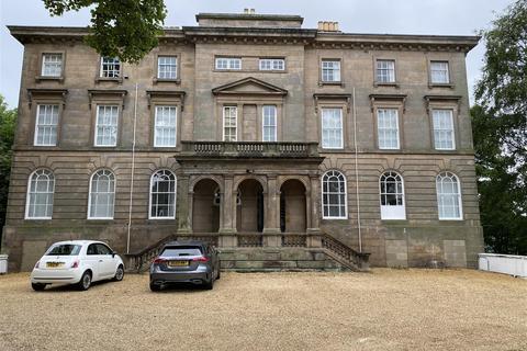 1 bedroom apartment to rent - Park Road North, Birkenhead
