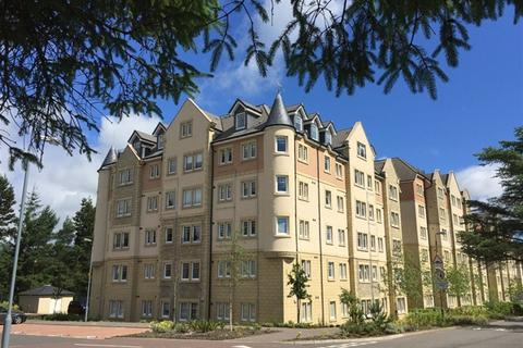 2 bedroom flat for sale - Eagles View, Livingston